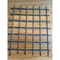 广西省崇左市玻纤土工格栅厂家直销,从30到200KN,品种规格齐全