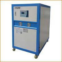 科宏机电15P冷水机