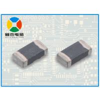 供应MLCI3216-2R2K叠层片式铁氧体电感