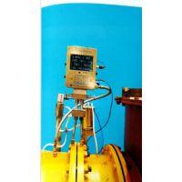 GD4-Ⅱ瓦斯抽放多参数传感器 无 矿用GD4传感器