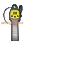 中西 美国高灵敏度燃气检测仪 型号:KF08-SSHXG-2D库号:M400554