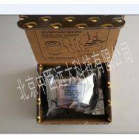 Teledyne氧分析仪传感器/燃料电池 型号:B-2C