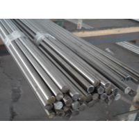 焦作包钢产14mm厚的X70高强度管线钢单价