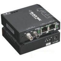 BINKS 密封件备件包 250627天欧优势供应