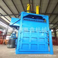麦秆秸秆液压打包机 麦秆秸秆液压打包机价格 麦秆秸秆打包机厂家