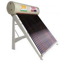德宏州家宜太阳能热水器厂家直销