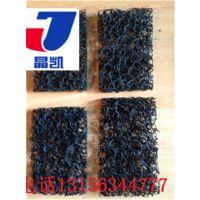 http://himg.china.cn/1/5_959_1255349_500_672.jpg