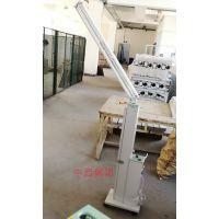中西紫外线消毒灯车 型号:QS02-QSDC-2库号:M375285