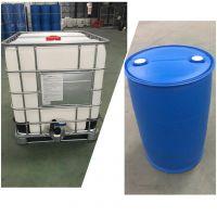 贵阳哪里有IBC吨桶1000L高强度化工桶HDPE