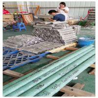 西宁304不锈钢毛细管加工厂-***新批发价格-优质