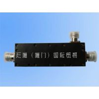 RUSTROL固态去耦合器 SSP-07-SL-03-A48-ATEX加拿大M-64663-GS-3
