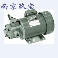TS-40TMT-4 日本FINE SINTER马达 厂家推荐 玖宝供应