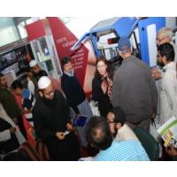2019年第十五届巴基斯坦国际塑料、印刷、包装展览会3P展