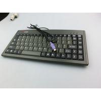 键盘 KW3-M5150-20X
