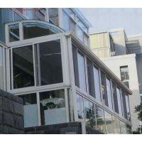 湖南阳光房设计制作安装一线式服务