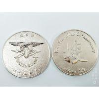 供应金属纪念币物美价廉产品质量保证