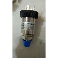 GEMS 压力传感器 3200B0250S05GR00 3200B0160S05GR00