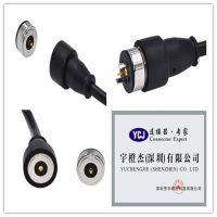 ***新电子磁铁转接头产品 - 深圳市宇橙杰磁铁连接器科技有限公司,吸铁石充电线,吸铁石连接器