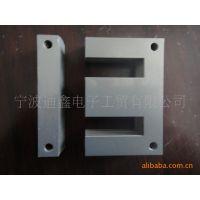 变压器EI矽钢片
