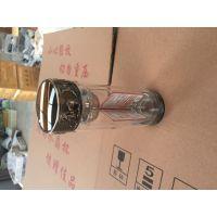 定制西安广告杯、促销礼品杯、供应玻璃杯、马克杯等可定制logo