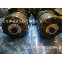 丹佛斯液压马达OMP32 151-0641质保原装正品