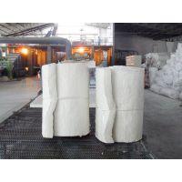 漯河【硅酸铝喷吹毯每立方价格】专业供应商