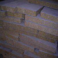 济源市 国标憎水岩棉复合板生产厂家防水岩棉复合板