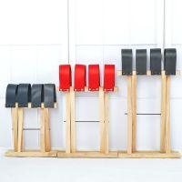直销实木便携式折叠凳成人马扎钓鱼凳手提免潮