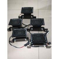 小松纯正配件PC200-8原厂行走蜂鸣器进口品质
