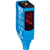 供应 SICK WL9M4-3N2232 小型光电传感器 1051893
