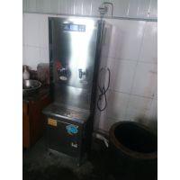 济南永宸商用直饮水机-免费设计、免费安装、可租赁
