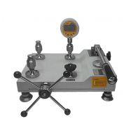 《西安西德》一辈子只做一件事,XDY1300压力校验器,压力表校验器研发.制造.定制
