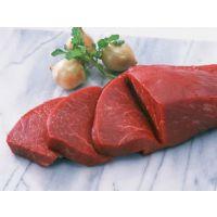 牛肉进口具体过程