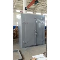 铝合金时效炉烘箱烘房低温热处理炉厂家定做非标电炉华禄电炉