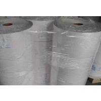 镜面特光不干胶 艾利SY0029优质复合热敏纸供应商