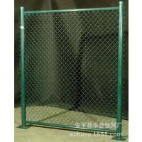 【行业推荐】铁隔离栅、铁丝网护栏、车间隔离网、隔离围栏、护栏