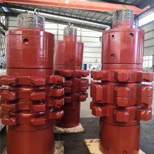 锻造8SH003-0102链轮组件技术好*河南郑州双志煤机8SH003-0102链轮轴组