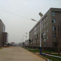 合作市太阳能路灯厂家实时报价