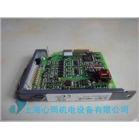 8AC123.60-1贝加莱自动化组件特价