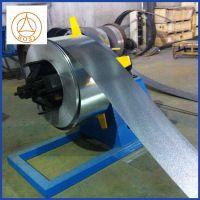 厂家生产 BOSJ立体车库成型设备 欢迎采购
