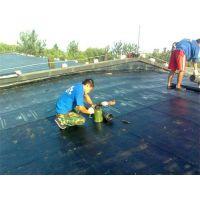 东莞市寮步防水补漏价格,天面补漏报价,卫生间补漏服务找旺顺。