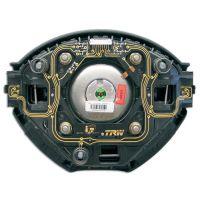 美国基础创新 LM 1768X 半透明立体电路 高流动 医疗助听器专用料