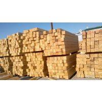 淄博工程木方多钱一条