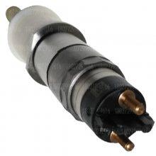 小松240-8高压油泵喷油咀 小松PC240-8M0挖机柴油泵喷油器嘴配件
