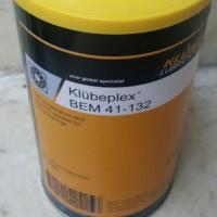 供应太原克鲁勃 BEM 41-132风电轴承润滑脂