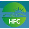 2019广州国际氢能展(官方发布)