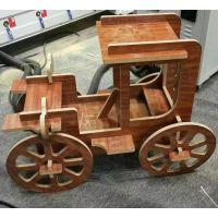 板式家具数控开料机-「家具制造机械