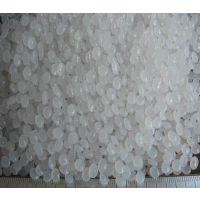 茂名石化 LDPE 低密度聚乙烯 860-000 注塑级 吹塑级 高流动 透明级 塑料花