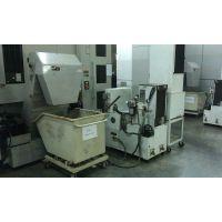 提供各种形式机床水箱过滤类产品整体及附件维修更换服务