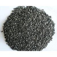 南京市金丰牌无烟煤活性炭滤料生产厂家